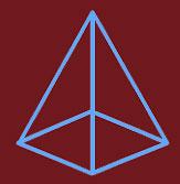 formel pyramiden volumen sehr einfach erkl rt. Black Bedroom Furniture Sets. Home Design Ideas